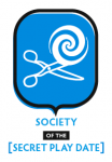 societybadge-blue-200px